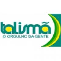 Talismã 99.3 FM