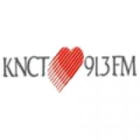 Rádio KNCT-FM