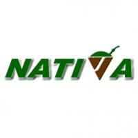 Rádio Nativa - 99.5 FM