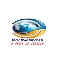 Rádio Novo Mundo FM