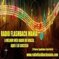 Rádio Flashback Mania