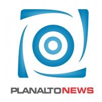 Rádio Planalto - 92.1 FM