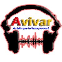 Rádio Avivar