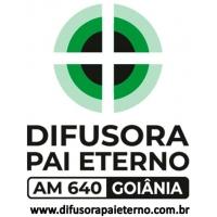 Difusora 95.5 FM 640 AM