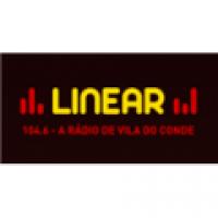 Rádio Linear 104.6 FM