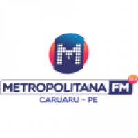Rádio Metropolitana FM - 94.1 FM