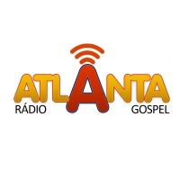 Rádio Atlanta Gospel