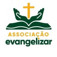 Rádio Evangelizar - 99.5 FM