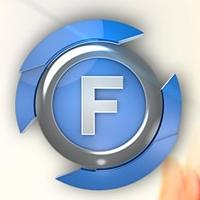 Rádio Farol FM - 90.1 FM