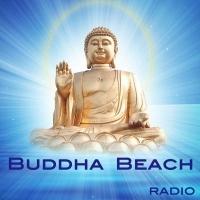 Rádio Buddha Beach