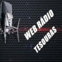 Web Radio Tesouras
