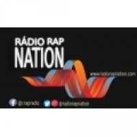 Rádio RAP Nation