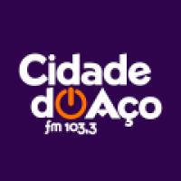 Rádio Cidade do Aço - 103.3 FM