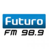Radio Futuro 98.9 FM