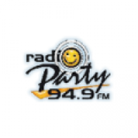 Radio Party - 94.9 FM