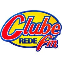Rádio Clube FM - 90.7 FM