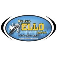 Web Radio Ello Sabará