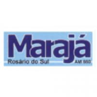 Rádio Marajá - 660 AM