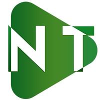 Rádio NTGospel