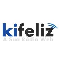 Rádio Ki Feliz