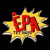 Épatv & Rádio
