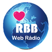 Radio Bip Brasil