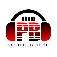 Radio PB