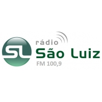 Rádio São Luiz - 100.9 FM