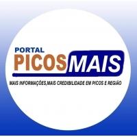 Portal e Rádio Web Picos Mais