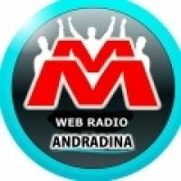 MM Web Radio