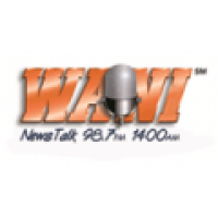Radio WANI NewsTalk 1400 AM