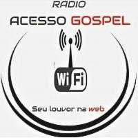 Rádio Acesso Gospel