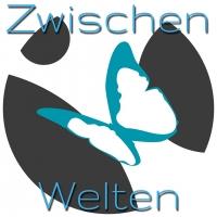 Rádio Zwischen-Welten Online