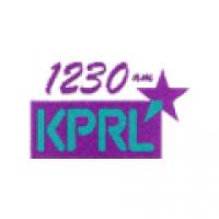Radio KPRL 1230 AM