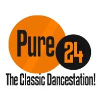 Rádio Pure 24
