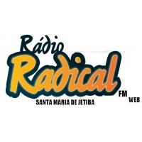 Rádio Radical FM Web