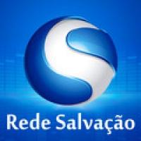 Rede Salvação 88.5 FM