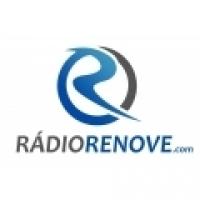 Rádio Renove