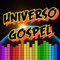Universo Gospel