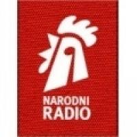 Rádio Narodni