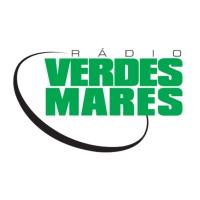 Rádio Verdes Mares FM - 103.7 FM
