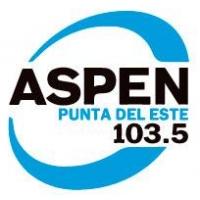 Aspen 103.5 FM
