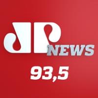 Rádio Jovem Pan News - 93.5 FM