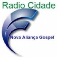 Rádio Cidade Nova Aliança Gospel