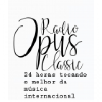 Radio Opus Classic