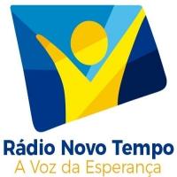 Rádio Novo Tempo - 106.5 FM