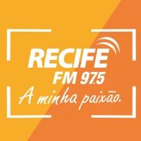 Rádio Recife FM - 97.5 FM