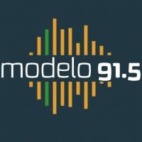 Rádio Modelo FM - 91.5 FM