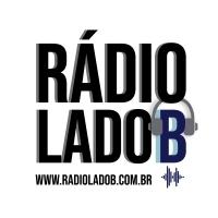 RÁDIO LADO B