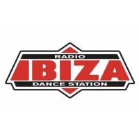 Rádio Ibiza - 97.3 FM